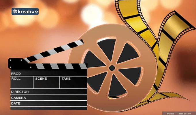 Penggemar Film
