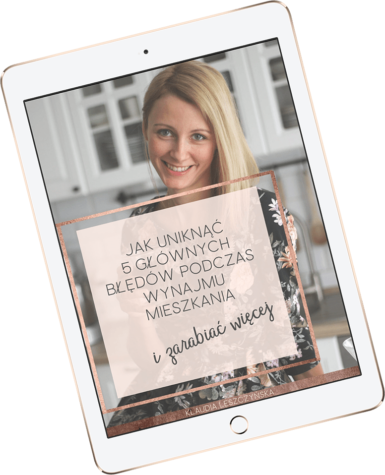 ebook home staging