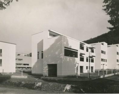 Znalezione obrazy dla zapytania modernizm wnÄ™trza xx wieku