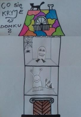 domek-1