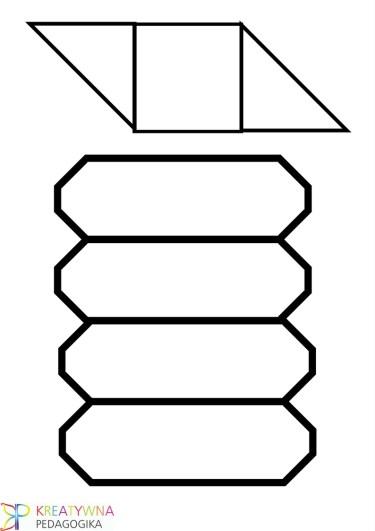 szablon-6