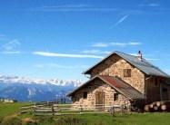wohnen-in-bergen, kein lungenkrebs