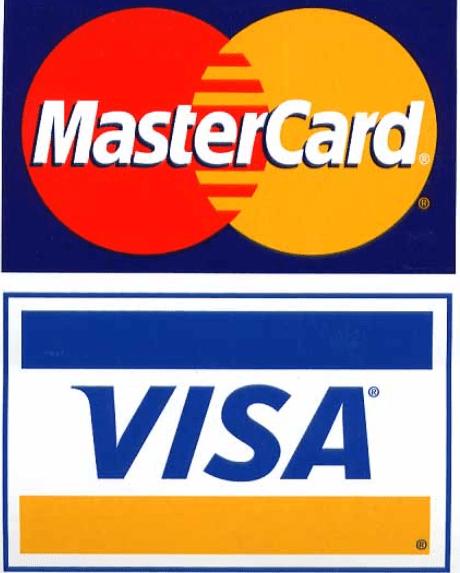 商戶或向信用卡客 收取額外手續費 - 財經新聞 - 溫哥華天空 - Vanskyca