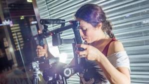 na planie, blog o produkcji filmowej