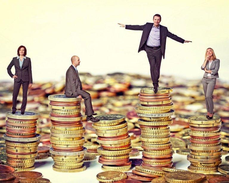 Какие банки дают кредит под залог недвижимости без подтверждения дохода
