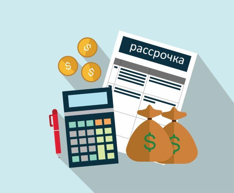 какие займы дают без отказа на карту моментально с плохой кредитной историей