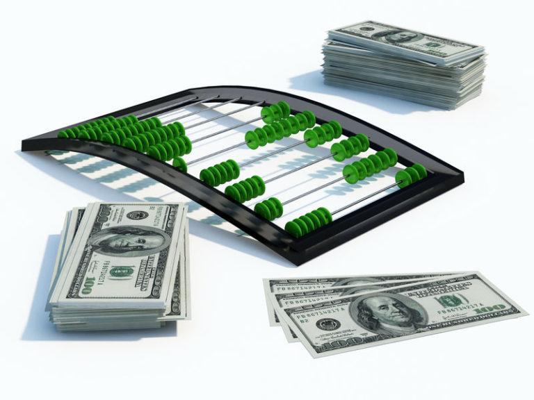 Рассмотрение заявки на кредит сбербанк онлайн