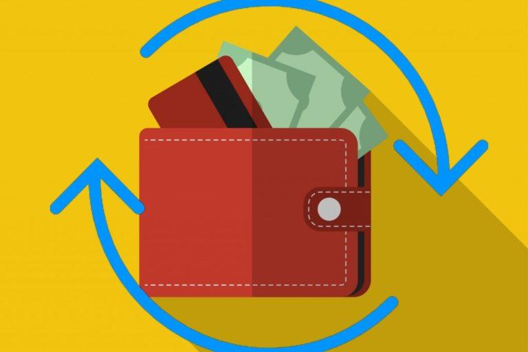 Кредит в молдове только с паспортом