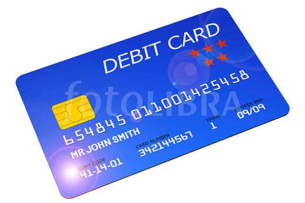 где выгодно взять кредит наличными в москве быстро и недорого