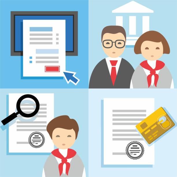оформить кредит на потребительские нужды займы без звонка оператора