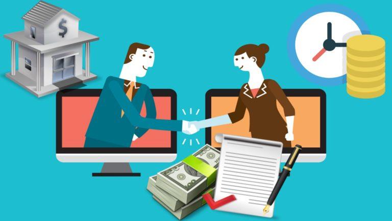 Ипотечный калькулятор онлайн юникредит банк