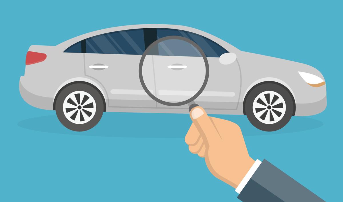 авто в кредит без первоначального взноса в москве с пробегом с временной регистрациейтинькофф рассчитать кредит онлайн калькулятор потребительский 2020