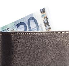Бързи кредити онлайн в събота и неделя