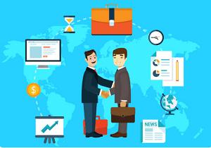 Фирми за Бързи Кредити в България
