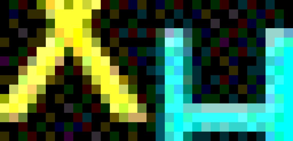 tabel angsuran kpr hana bank