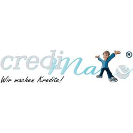 Kredit ohne Schufa von Credimaxx