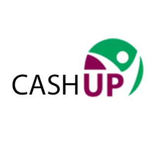 Получить деньги на карту в CashUp