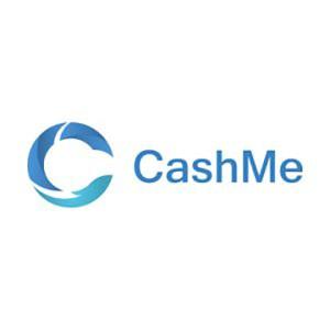 Деньги до зарплаты от CashMe