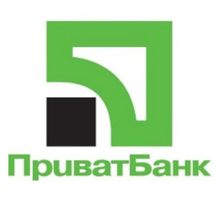 Privat bank