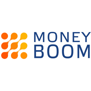 Микрокредит MoneyBoom
