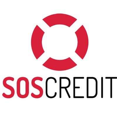 Быстрый кредит SOS CREDIT