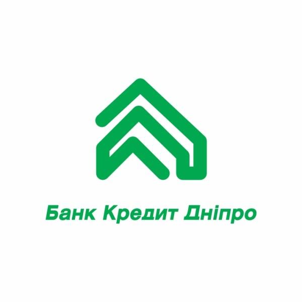 Банк Кредит Днепро