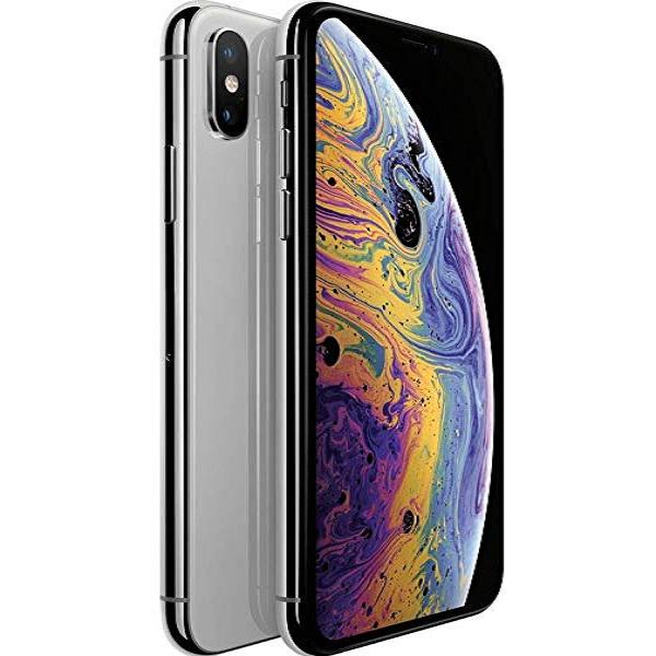 Купить в кредит телефон Apple iPhone