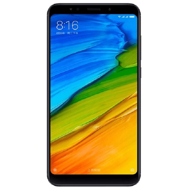 Купить в кредит  смартфон Xiaomi Redmi