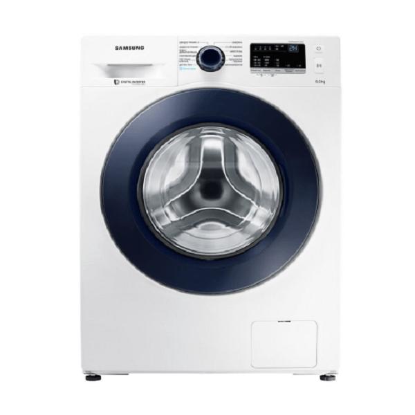 Купить в кредит стиральная машина Samsung