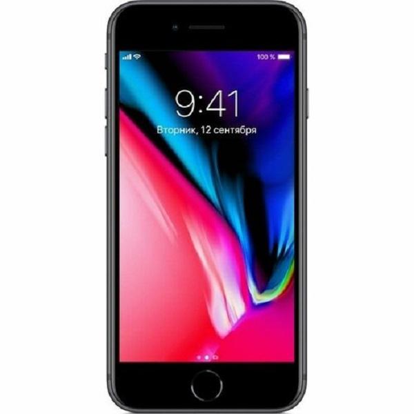 Купить в кредит iPhone