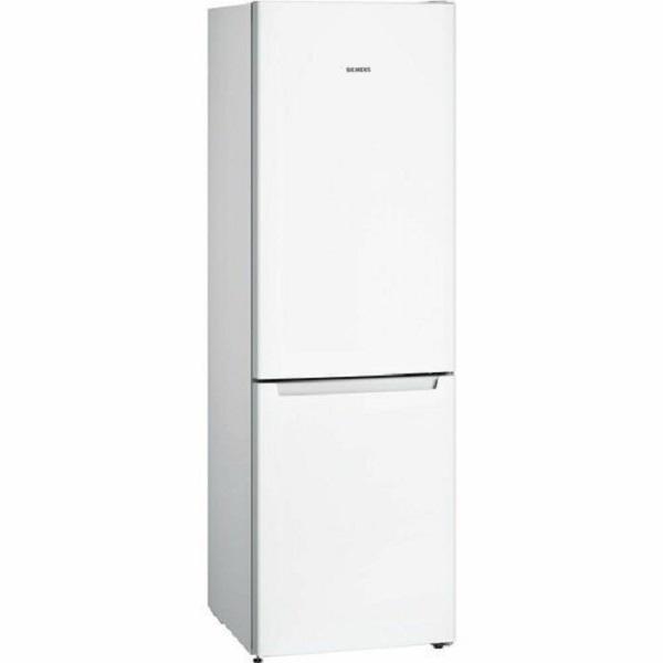 Купить в кредит холодильник SIEMENS