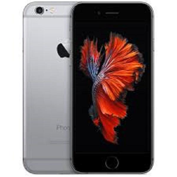 Купить в кредит смартфон Apple iPhone