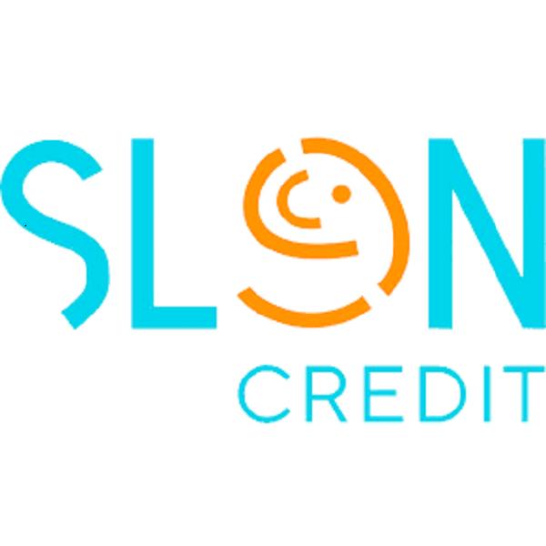 Микрокредит Slon Credit