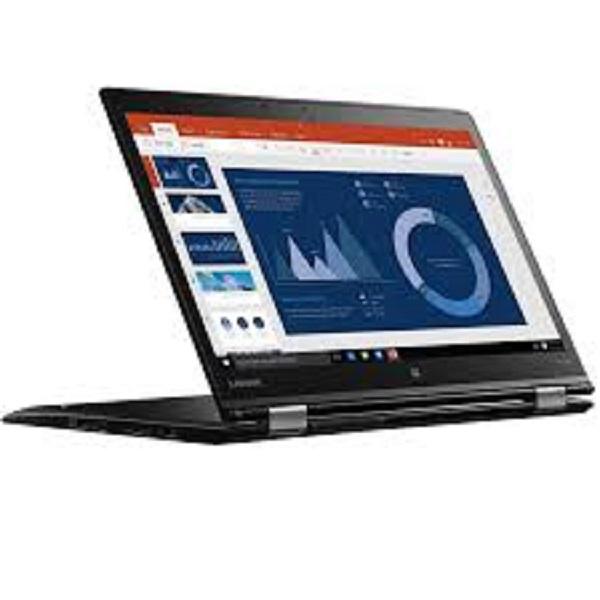 Купить в кредит ноутбук LENOVO