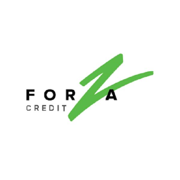 Микрокредит Forza