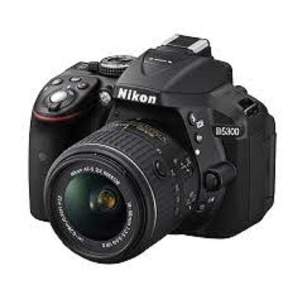Купить в кредит фотоаппарат NIKON