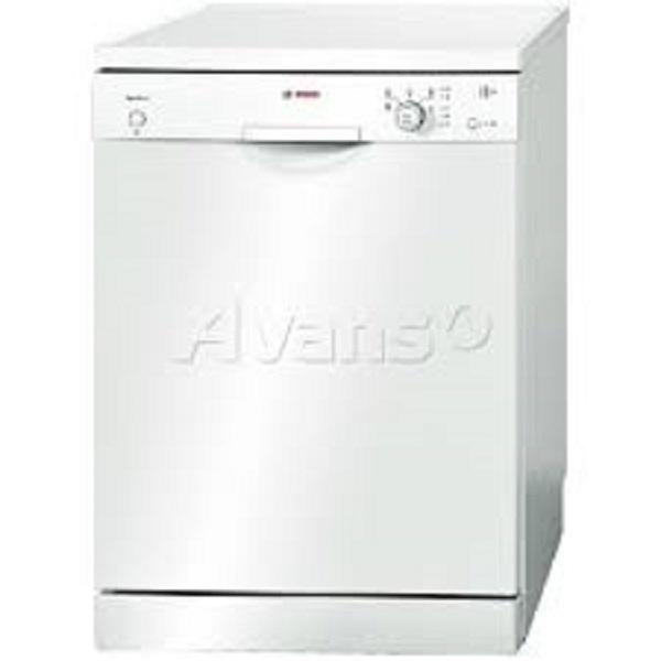 Купить в кредит посудомоечная машина BOSCH