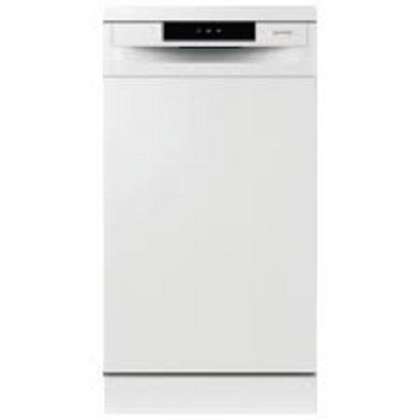 Купить в кредит посудомоечная машина Gorenje