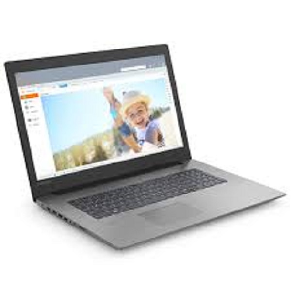 Купить в кредит ноутбук LENOVO IdeaPad
