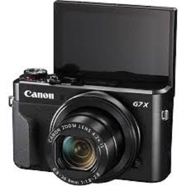 Купить в кредит  цифровой фотоаппарат CANON PowerShot