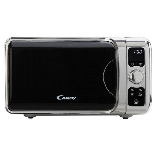 Микроволновая печь CANDY EGO-G25DCCH
