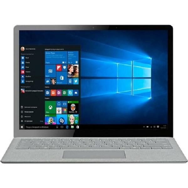 Ноутбук MICROSOFT Surface Laptop 2 (LQM-00012)