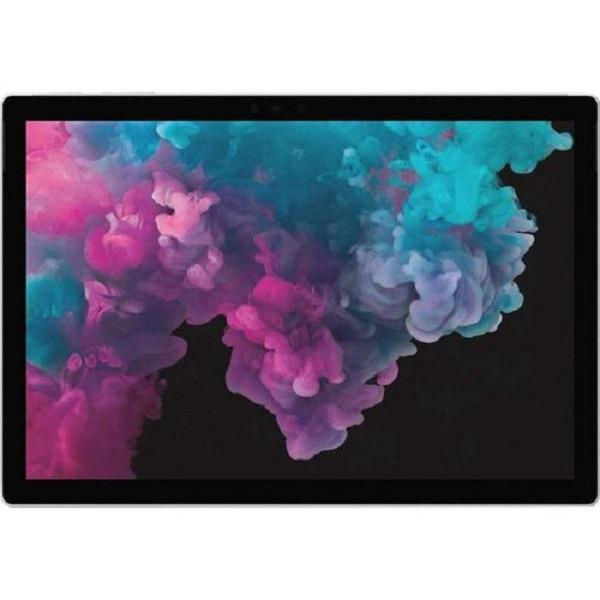 """Планшет MICROSOFT Surface Pro 6 12.3"""" (LQ6-00004)"""