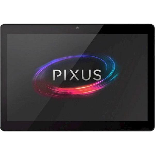 Планшет PIXUS Vision 2/16