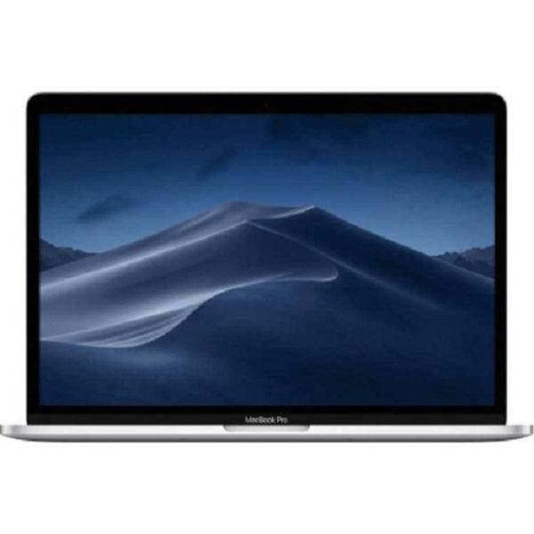 Ноутбук APPLE MacBook Pro A2159 Silver (MUHQ2UA/A)