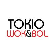 tokio-_logo