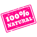logos_100_natural