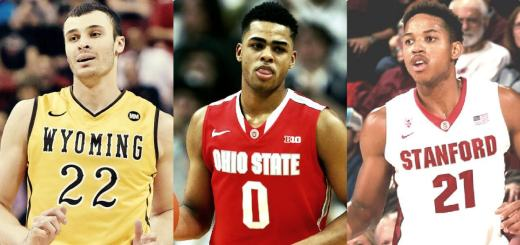 1516-lakers-draft-day-bcover