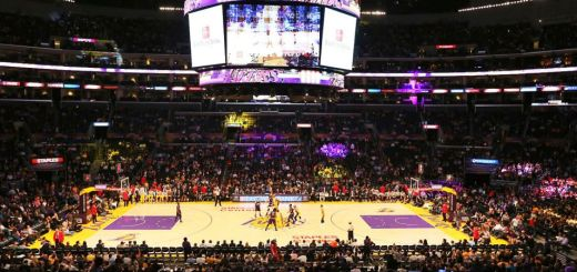 1516-lakers-half-seaom-reviewCV