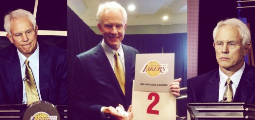 1617-lakers-keep-draft-pick-againCV